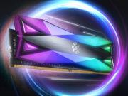 XPG SPECTRIX D60G RAM