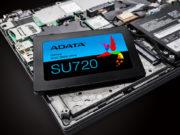 ADATA SU720 SSD
