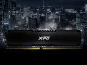 GAMMIX D20 DDR4