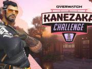 overwatch kanezaka