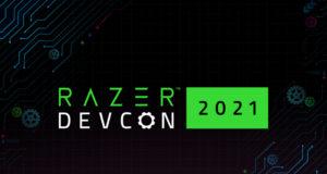 Razer Devcon