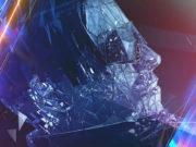 Rainbow Six Siege Crystal Guard